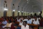 congregation-2