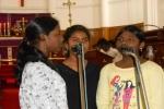 family-singing-3