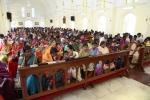 church-115-anniversary-9