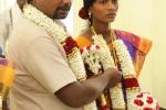 free-wedding-7355