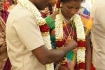 free-wedding-7356